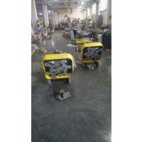 直销干湿两用研磨机 重型地面研磨机出厂价 手推环氧地坪打磨机 上海特锐