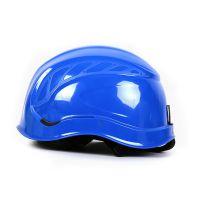 代尔塔102201 户外运动安全帽 防撞防碰防冲击密封型头部防护
