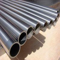 35CrMo钢管,合金管 无缝管 焊管 工厂直销