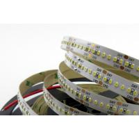 2216 24V 240灯 高显指 高亮 高密度 高光效 展示柜 商场照明Ra95 修改