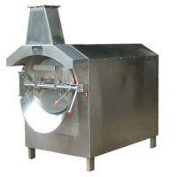 化糖罐YK-8621搅拌混合机 可倾式夹套锅 益康机械 烤箱