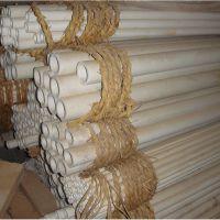 【长期供应】厂家低价直销耐高温硅酸防火管 陶瓷管 品质高