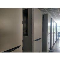 (KYN28-24高压配电柜壳体)温州中置柜厂家