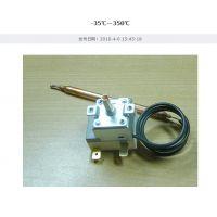 供应高低温温度控制器,新型机械式毛细管温控器,液胀式温控器