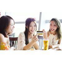 乌门町茶饮店怎么加盟?开店流程是什么
