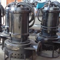 滁州 山东江淮机电潜水清淤泵经久耐用 省钱的制造厂家