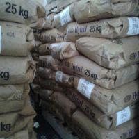 长期供应现货 TPEE 4069 美国杜邦 江苏供