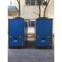苏州冰水机厂家 苏州制冷机供应商 苏州风冷式冷水机价格 苏州注塑冷水机 苏州电镀冷水机