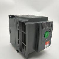一级代理施耐德ATV310HU22N4A三相变频器正品原装
