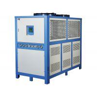 广州4匹水冷式低温冷水机批发,广州水冷式低温冷水机批发-鸿锋成