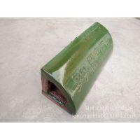 山东陶瓷鼠药盒厂家直销:潍坊灭鼠毒饵站、济南毒饵盒、聊城鼠药盒毒鼠站