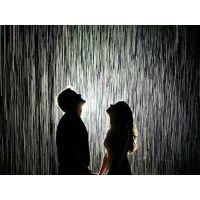 浪漫雨屋租赁 神奇雨屋出租