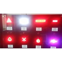 led美容灯红光定制光谱特殊波段定制医疗波段医疗灯医疗仪术后修复仪医疗器械消毒灯紫光定制