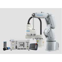 汇川工业机器人