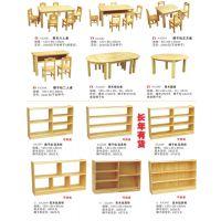 塑料幼儿园桌椅厂家,吐鲁番组合滑梯设计,儿童房设备制作,耐高温