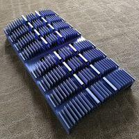 铝型材模具|铝电脑支架|机箱|散热器|音柱|影音面板|五金冲压加工