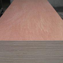 重量轻多层板材生产厂家-江苏多层板材生产厂家-费县福一板材