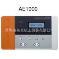 日本尼利可NIRECO纠偏控制器AE1000