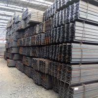 工字钢生产厂 工字钢商家 售卖工字钢电话