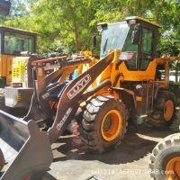 中型装载机中的高配930增压柴油装载机 堆料装车铲车装载机