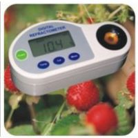 数字式水果糖度计TD-92