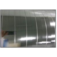 供应铜峰PP薄膜、安全膜、电容器用金属化薄膜、聚丙烯耐高温膜、CBB61、CBB60