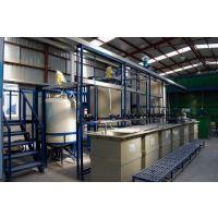 泰兴生活污水处理设备,工业废水处理设备,水杀菌消毒设备行业
