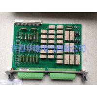 许继 ZZG13B-30220 现货供应 质优价廉 高频开关整流模块