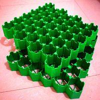 欢迎光临、(南京楼顶花园植草格)+(南京园林绿化植草格)|欢迎您