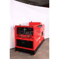 220伏400A柴油发电电焊机上海直销