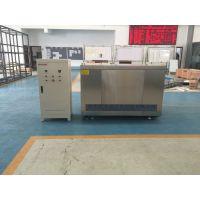 供应济南、潍坊BK28-3200超声波清洗机