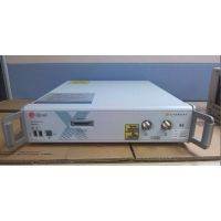 回收IQxel80回收莱特波特IQxel80蓝牙测试仪