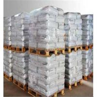供应 TPU/德国巴斯夫/1190 A 10 食品级耐磨 耐水解透明级 90度 热熔胶