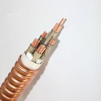 东佳信防火电线电缆价格报价查询