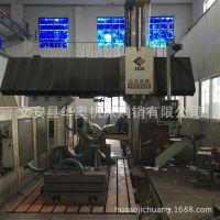 供应江苏多棱tk42200龙门加工中心