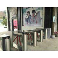 深圳健身房会员通道刷卡道闸安装,道闸机安装,门禁道闸安装