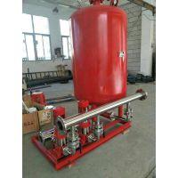 什么牌子的消防泵XBD2.8/50-150L(W)消火栓增压消防泵 运行平稳