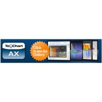 Teechart Pro ActievX购买|正版|软件|代理商|销售|采购|报价格|下载