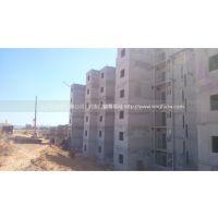 广州建筑铝合金模板型材规格定制生产厂家兴发铝业
