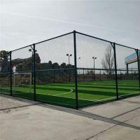 足球场围栏网厂,淄博镀锌勾花网什么牌子,青岛运动场防护网