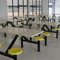 小学可调式课桌椅LB教学设备生产批发厂家