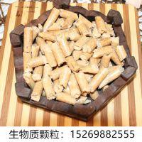 http://himg.china.cn/1/5_263_1029793_750_750.jpg