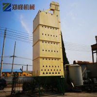 现货粮食烘干塔 农业机械塔式粮食烘干机 循环式玉米水稻烘干机