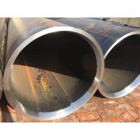 定西热销L450大口径焊接钢管 DN400-DN1400蒂瑞克