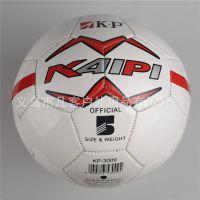 【清仓特价】处理32片PVC材质5号正规比赛11人制用足球
