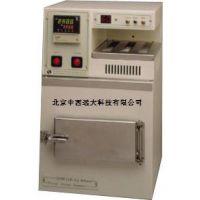 中西dyp 远红外精密退火炉 型号:KK04-TLD-2000B库号:M379431