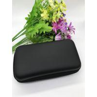 电动新风口罩包装盒 eva收纳包定做 3c数码 精美礼品盒