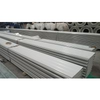 鄂尔多斯聚酯漆铝镁锰板YX51-470厂家、销售、安装