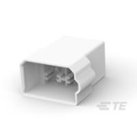 TE/泰科 180901 端子护套 原装正品