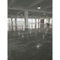 柳州阳和开发区金刚砂耐磨地坪+高新开发区金刚砂地面固化